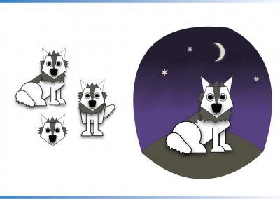Wolf Concepts