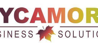 Logo Design – Sycamore Business Solutions