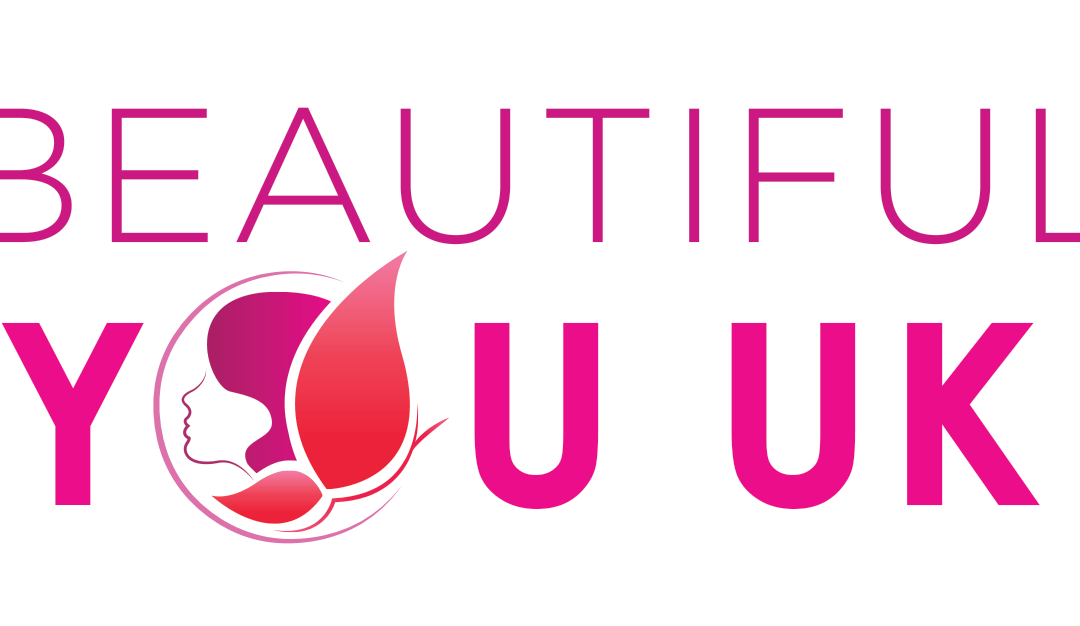 Logo Design – Beautiful You UK