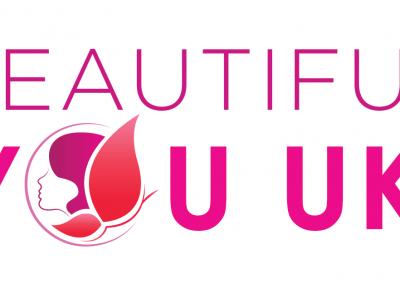 Logo Design – Beautiful You UK